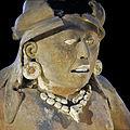 Cultures précolombiennes MRAH Cihuateotl 291211 3.jpg