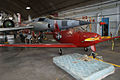 Culver PQ-14 Cadet RFrontSide Restoration NMUSAF 25Sep09 (14413806539).jpg