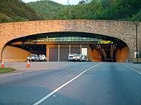 Cumberland Gap Tunnel.jpg
