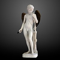 Cupid with golden wings-Louis Schroeder-RF 1116-IMG 0973-gradient.jpg
