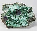 Cuprite-Malachite-Chrysocolla-217545.jpg