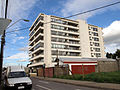 Curico, construyendo en calle Argomedo 3 (15066044357).jpg