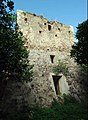 Curinga, torre normanna di Lacconia.jpg