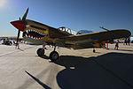 Curtis P-40 (4020592597).jpg