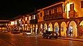 Cusco - panoramio - Frans-Banja Mulder (5).jpg