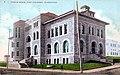 Custom House, Port Townsend, Washington, ca 1907 (WASTATE 613).jpeg