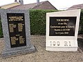 Cutry (Meurthe-et-M.) monument aux morts (02).JPG