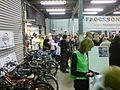Cycle Style Event Auckland 2010 II.jpg
