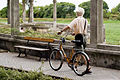 Cycling in the park.jpg