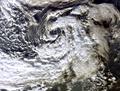 Cyclone Hergen 13 December 2011.png