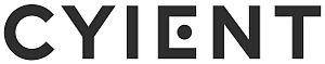 Cyient - Cyient logo