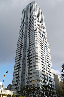 D'grafort Osaka NY Tower Higobashi Osaka Japan02-r.jpg