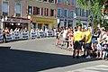Départ 8e étape Tour France 2019 2019-07-13 Mâcon 30.jpg