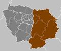 Département de Seine-et-Marne.PNG