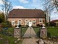 Dülmen, Kirchspiel, Karthaus, Haus -- 2015 -- 5343.jpg