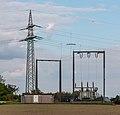 Dülmen, Umspannstation -- 2014 -- 0005.jpg