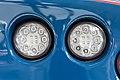 Dülmen, Wiesmann Sports Cars, Wiesmann Spyder Concept -- 2018 -- 9611.jpg