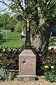 Düren Denkmal-Nr. 1-116, Heerweg (293).jpg