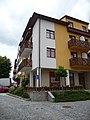 Dům na náměstí Míru ve Fryštáku - panoramio (1).jpg