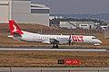 D-AOLB Saab 2000 OLT TLS 06SEP10 (4980119220).jpg