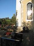 D-BW-Heiligenberg-Betenbrunn - Pfarrkirche Mariae Geburt mit Friedhof.jpg