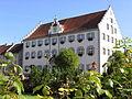 D-BW-Tettnang - Altes Schloss 073.jpg