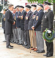 D-Day commemoration Saint Helier Jersey 6 June 2012 17.jpg