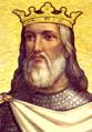 D. Afonso III (Quinta da Regaleira).png