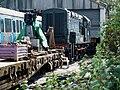 D3232 East Lancashire Railway.jpg