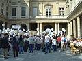 DADVSI protest 07936.jpg