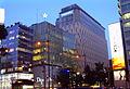 DAIMARU Shinsaibashi 2010-3.jpg
