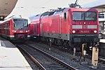 DB114 035-9 Nürnberg.jpg