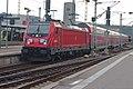 DB147 008 Stuttgart 2019.jpg