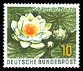 DBP 274 Schützt die Pflanzen 10 Pf 1957.jpg