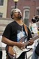 DC Funk Parade U Street 2014 (13914549859).jpg