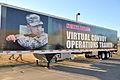 DC generals visit 260th Regiment Regional Training Center 130120-Z-QU230-093.jpg