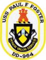 DD964crest.png