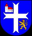 DEU Kapellen(Geldern) COA.png