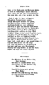 DE Müller Gedicht 1906 004.png