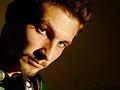DJ MEC FLY.jpg