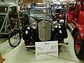 DKW F4 1934 Fahrzeugmuseum Chemnitz.JPG