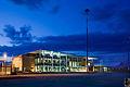 DL2A Terminal Olbia Airport Sardaigne.jpg