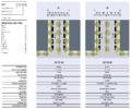 DPZ SmartCode9 OptionModule ThoroughfareAssemlies Page 21.png