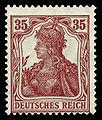 DR 1919 103 Germania.jpg