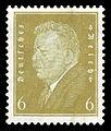 DR 1932 465 Friedrich Ebert.jpg