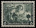 DR 1933 502 Nothilfe Wagner Meistersinger.jpg