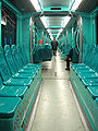 DSC01936 Interno di tram - Milano - Foto di G. Dall'Orto - 28-12-2006.jpg