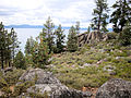 DSC02798, South Lake Tahoe, Nevada, USA (5759800629).jpg