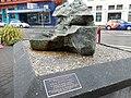 DSCN5575 Jade in Greymouth.jpg