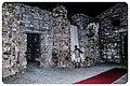 DSC 6354 Interno della chiesa di San Donato.jpg